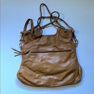 Pietro Alessandro Crossbody Bag
